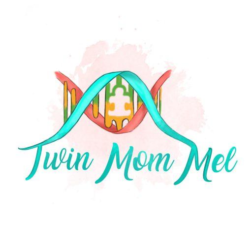 cropped-twinmommel-2.jpg