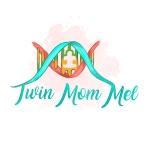 TwinMomMel (2)