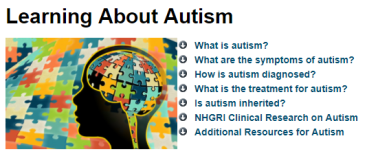 learnMoreAboutAutism